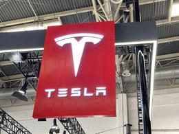 摩根士丹利:特斯拉很有可能涉足电动飞机领域