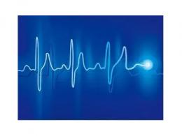 谐波的产生和危害有哪些 谐波的抑制方法