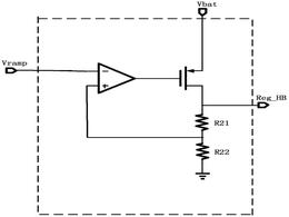"""唯捷创芯""""面向时分复用的多模功率放大器模组、芯片及通信终端""""专利获授权"""