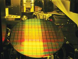 SkyWater:亚洲正在赢得半导体生产战争 美国芯片制造业亟需回流