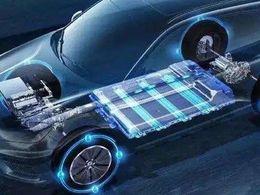 争议不断的动力电池暗战,究竟改变了什么?