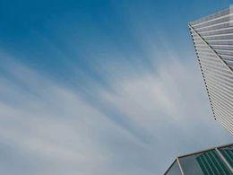 【报告】《MOSFET产业链报告》:功率MOS,驱动发展