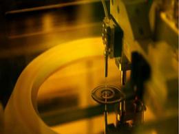 IDM厂扩大委外释单 测试厂成主要合作对象