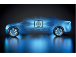 工信部谈汽车芯片供应短缺:支持替代应用 提升制造能力