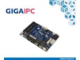 贸泽电子与英特尔合作伙伴联盟成员GIGAIPC签署全球分销协议