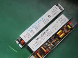 什么是电子镇流器 电子镇流器和电感镇流器的区别