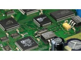 芯片封装设备有哪些 芯片封装工艺流程