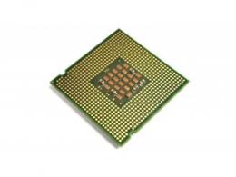 中央处理器有哪两个部分组成 各自的主要功能是什么
