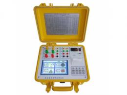 变压器容量有哪些规格 变压器容量单位是什么