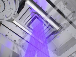 三星将于2023年量产光罩护膜,加速EUV工艺DRAM生产