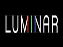 Luminar收购独家激光雷达芯片合作伙伴OptoGratio