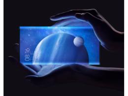 买手机还是要看综合体验,高通骁龙系列5G机型会给你答案
