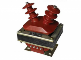 什么叫电压互感器 电压互感器和电流互感器区别