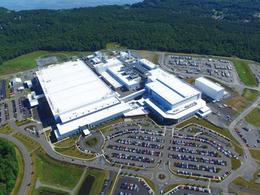 格芯美国晶圆厂扩产 机构预测14nm两大潜在客户