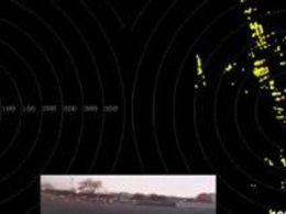 【分析】4D成像雷达软硬兼施,性能变本加厉