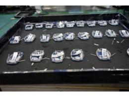山东微感:解决激光器卡脖子问题,让激光甲烷检测器走进千家万户