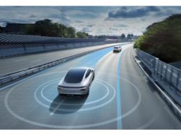 广州自动驾驶混行试点启动,准入和退出有哪些条件?