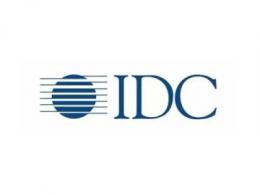 idc是什么意思 idc数据中心是干什么的