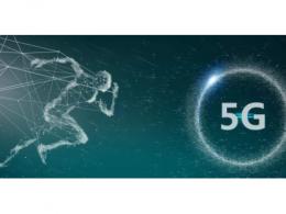两年内5G用户将超5.6亿 5G发展提速亟待应用突破