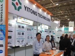 2亿元,亿通科技与华米科技签订心率传感器模组采购协议