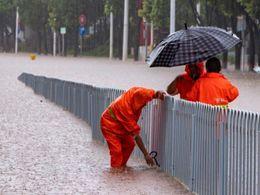 【关注】郑州洪灾,通信网络的容灾机制,发挥作用了吗?