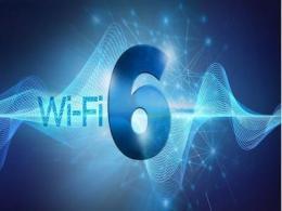 起飞的Wi-Fi 6,进击的高通和小米