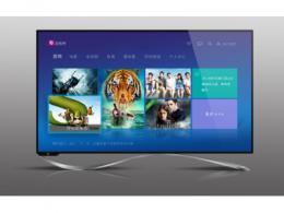 SA:2026 年全球超过50%的家庭将拥有智能电视