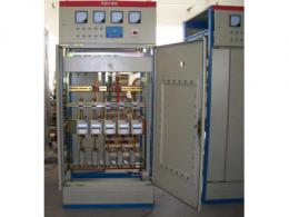电容补偿柜常见故障及排除方法