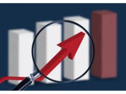 国盾量子2021年上半年实现营收2416.38万元 同比增长50.45%