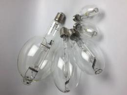 金属卤化物灯型号 金属卤化物灯的优缺点
