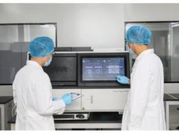 吉因加完成7.5亿人民币C轮融资,持续夯实肿瘤基因检测业务