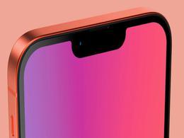 供应链证实:苹果iPhone 13 Pro将有日落金和玫瑰金两款新配色