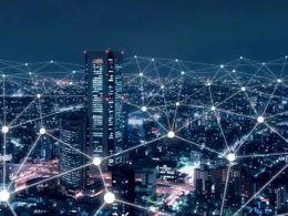 城市数字化提速,AI如何攻克长尾场景难题?