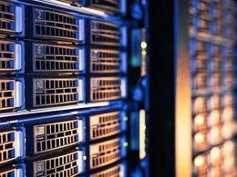 """工信部《行动计划》出台,新型数据中心站上新""""风口"""""""