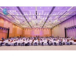 芯动科技亮相ICDIA2021:差异化IP广受认可,一站式芯片定制共赢未来