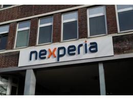 因被安世188bet官网下载收购 英国暂停资助芯片制造商NWF