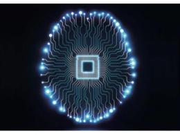 【科技】霍尼韦尔和剑桥量子达成新里程碑 离量子计算规模化更进一步