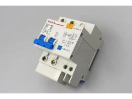 漏电保护器c63什么意思 漏电保护器c63和c20的区别