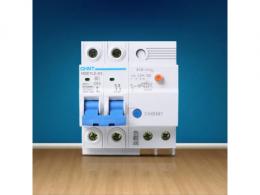 漏电保护器安装及使用注意事项有哪些