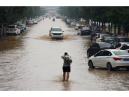 日产汽车:郑州工厂已恢复运营