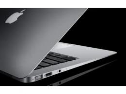 分析师:预计2022年苹果MacBook出货量增至约2000万-2200万部