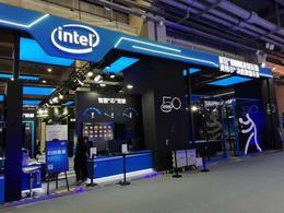 英特尔在印度市场连获两份5G网络合同