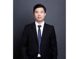 清华教授沈阳:华为鸿蒙能否突破美国垄断?