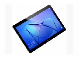 荣耀平板电脑有望搭载联发科新平板芯片 Q3放量出货