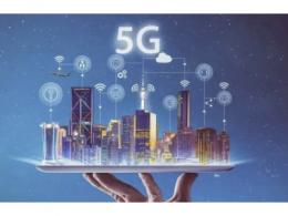 中国电信李正茂:推进在低频段开展5G共建共享