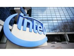 10nm工艺成本大降45% Intel多赚了5.4亿美元