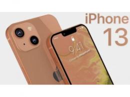 iPhone 13发布时间曝光:发布会不推迟,AirPods 3同台亮相