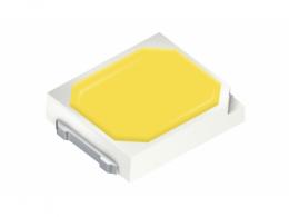 艾迈斯欧司朗推出新型量子点LED,重新定义高端照明
