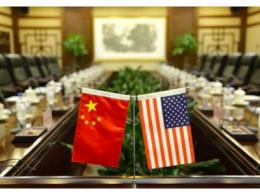 中美天津会谈结束,EUV光刻机限购令能否解除成最大悬念?