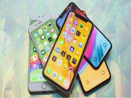 三星印度、俄罗斯手机市占受中国品牌强烈冲击